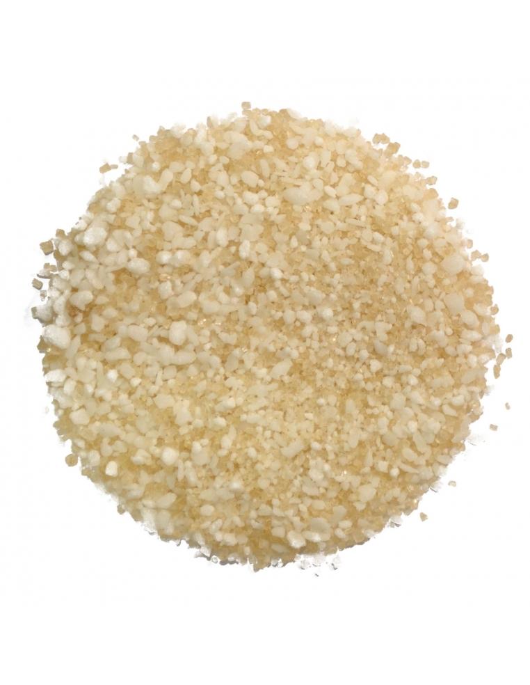 Jūras sāls lašu sālīšanai