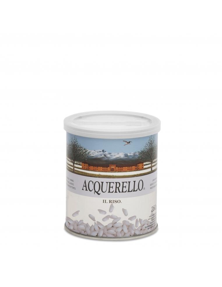 Acquerello Carnaroli Rīsi izturēti 1 gadu 250g