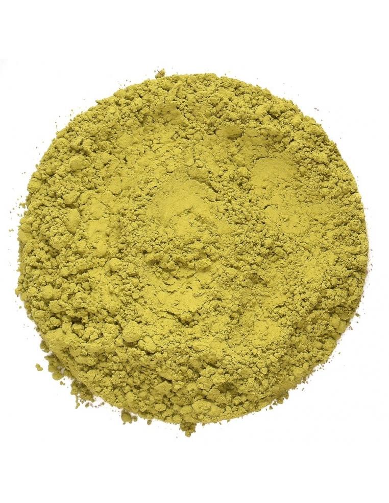 Matcha Zaļās Tējas Pulveris 30g