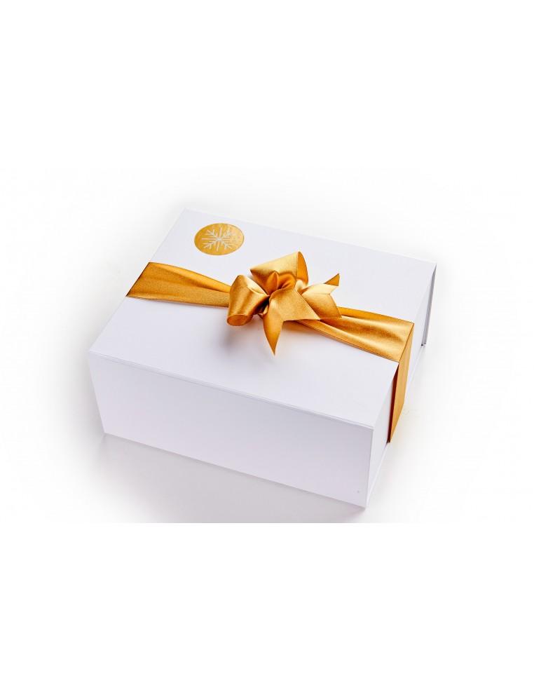 Dāvanu iepakojums