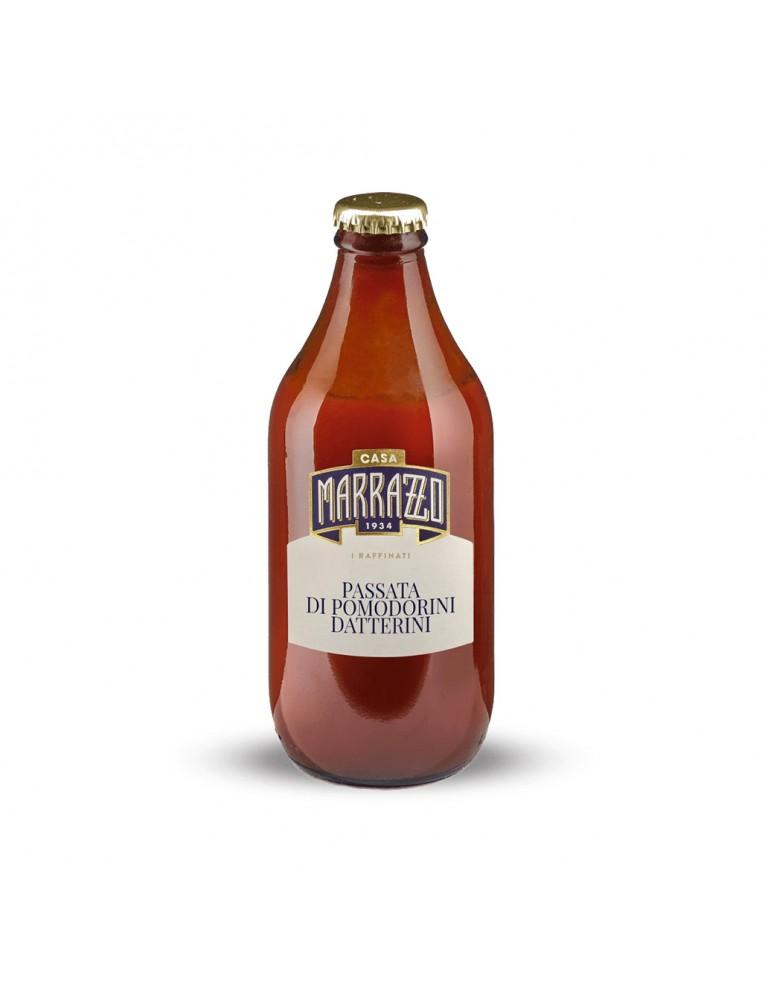 Datterino Tomato Passata Sauce 330ml