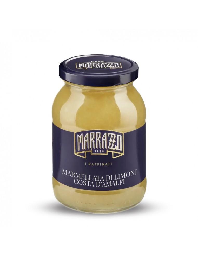 Casa Marrazzo Amalfi Citronu...