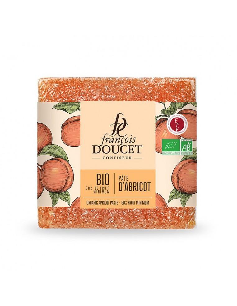 Francois Doucet Organic Fruit Jelly:...