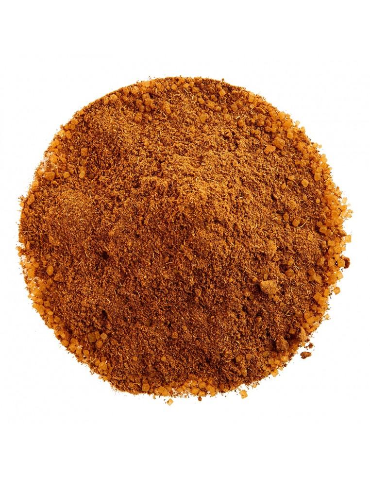 Garšvielu Maisījums Kafijai