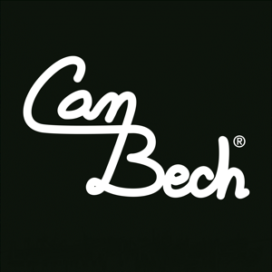 Can Bech