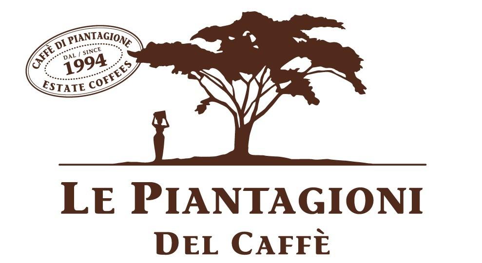 Le Piantagioni Del CaffГЁ