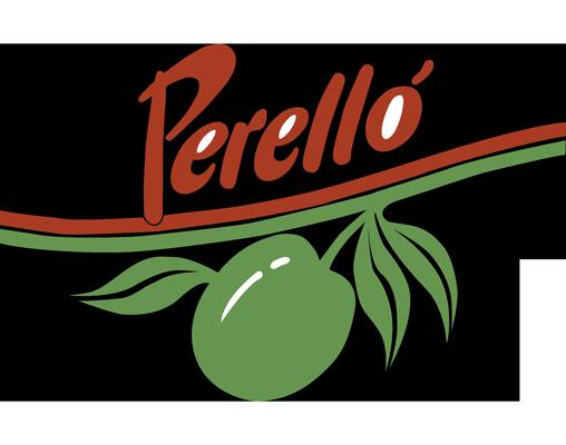 Perello Olives