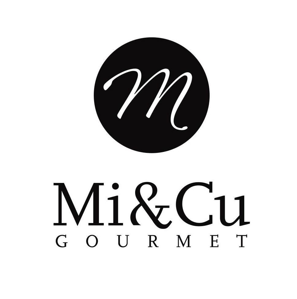 Mi&Cu Gourmet