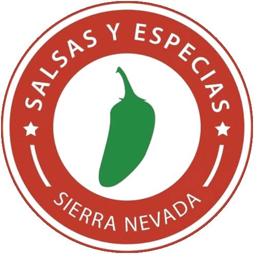 Salsa Sierra Nevada